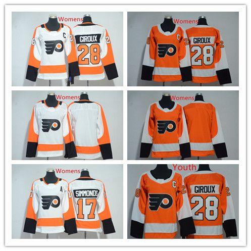 Cheap Mighty Ducks Movie Hockey Jersey Best Philadelphia Flyers Hockey  Jerseys 6c24d7b89