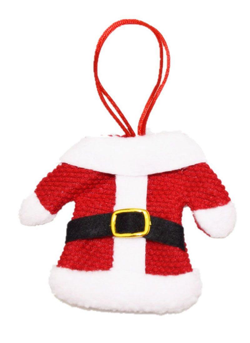 Wholesale Christmas Candy Wine Bottle Bag Christmas Santa Pants Gift ...