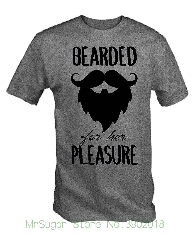 Mens pleasures 07