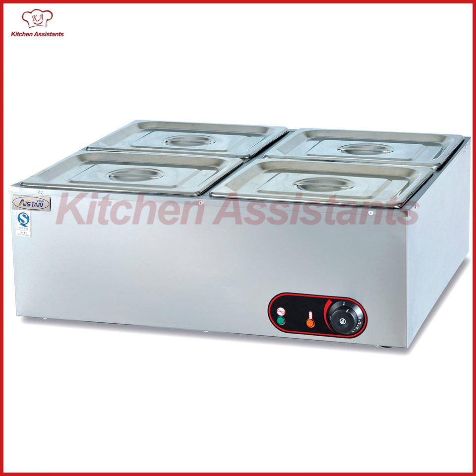 eh4 electric bain marie for commerical use of buffet equipment rh dhgate com