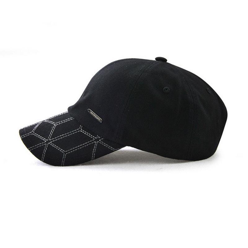 589f140f2fd Nibesser Hip Hop Caps Baseball Caps 2018 Women Men Adjustable Fashion Flat  Hat Cotton Hat Boys Girls Unisex Snapback Hats New 47 Brand Hats Vintage  Baseball ...