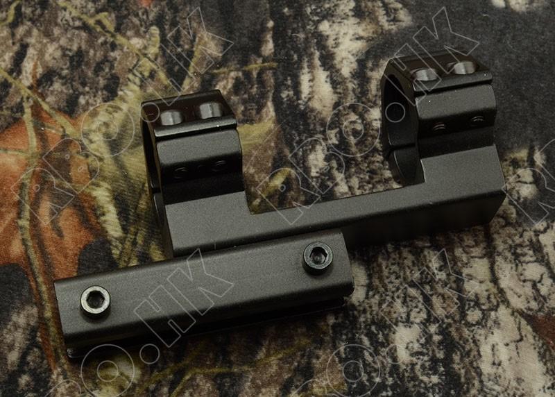 Mercury luftgewehr chili edge set luftgewehre luftdruckwaffen