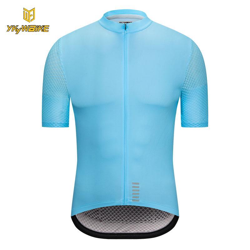 cb1917bcb Cheap Women S Cycling Jerseys Sale Best Set Cycling Jersey Winter Fleece