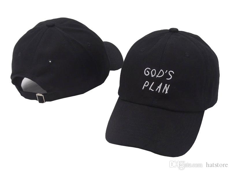 c232fc608df Fashion hip hop Kanye West Saint Pablo World Tour-Merch-Dad deus Hat  Embroidery High Quality baseball cap i feel like pablo