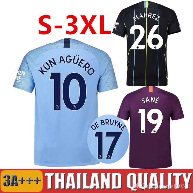 Cheap Thailand Soccer Jerseys Free Shipping Best Soccer Jerseys for Teams 9664a1d26