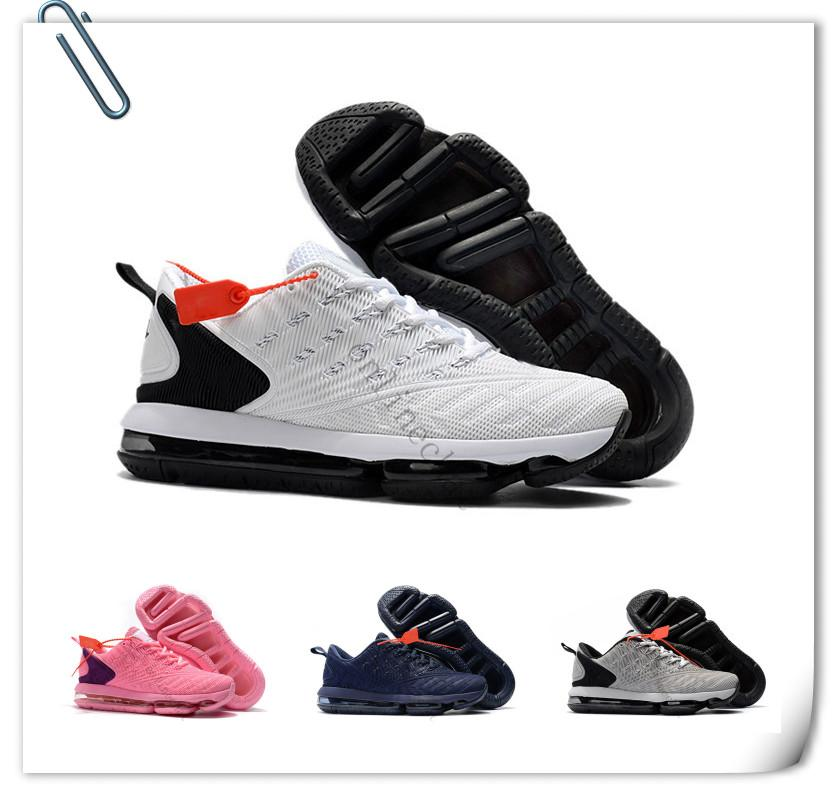2019 Men Vapormax Running Shoes Women Classic Outdoor Shoes Vapor Black White Walking Outdoor Sports Athletic Sneakers Plus Size 36-47 official tUnJbRxB