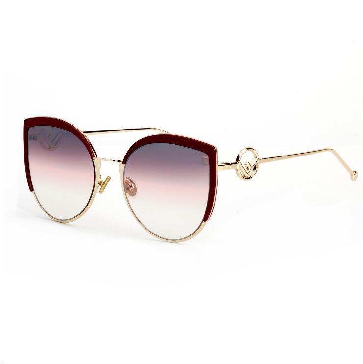 2de69e0570f Cheap Polarized Prescription Sunglasses Best Summer Sunglasses for Men