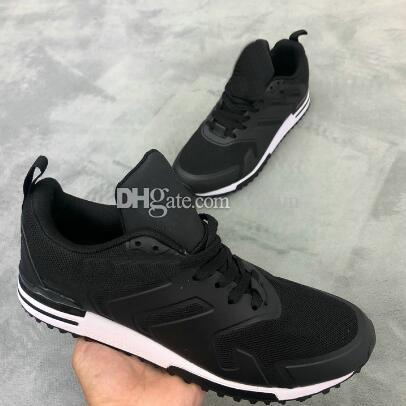 6451a143f 2019 Discount Cheap 2018 New Men Women ZX 750 Training Sneakers