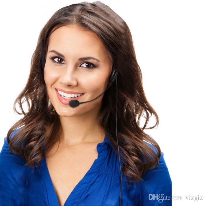 Guía de conferencias portátil del estudio de los auriculares del micrófono atado con alambre 3.5MM Altavoz del soporte del altavoz del discurso para el amplificador de la voz XXM