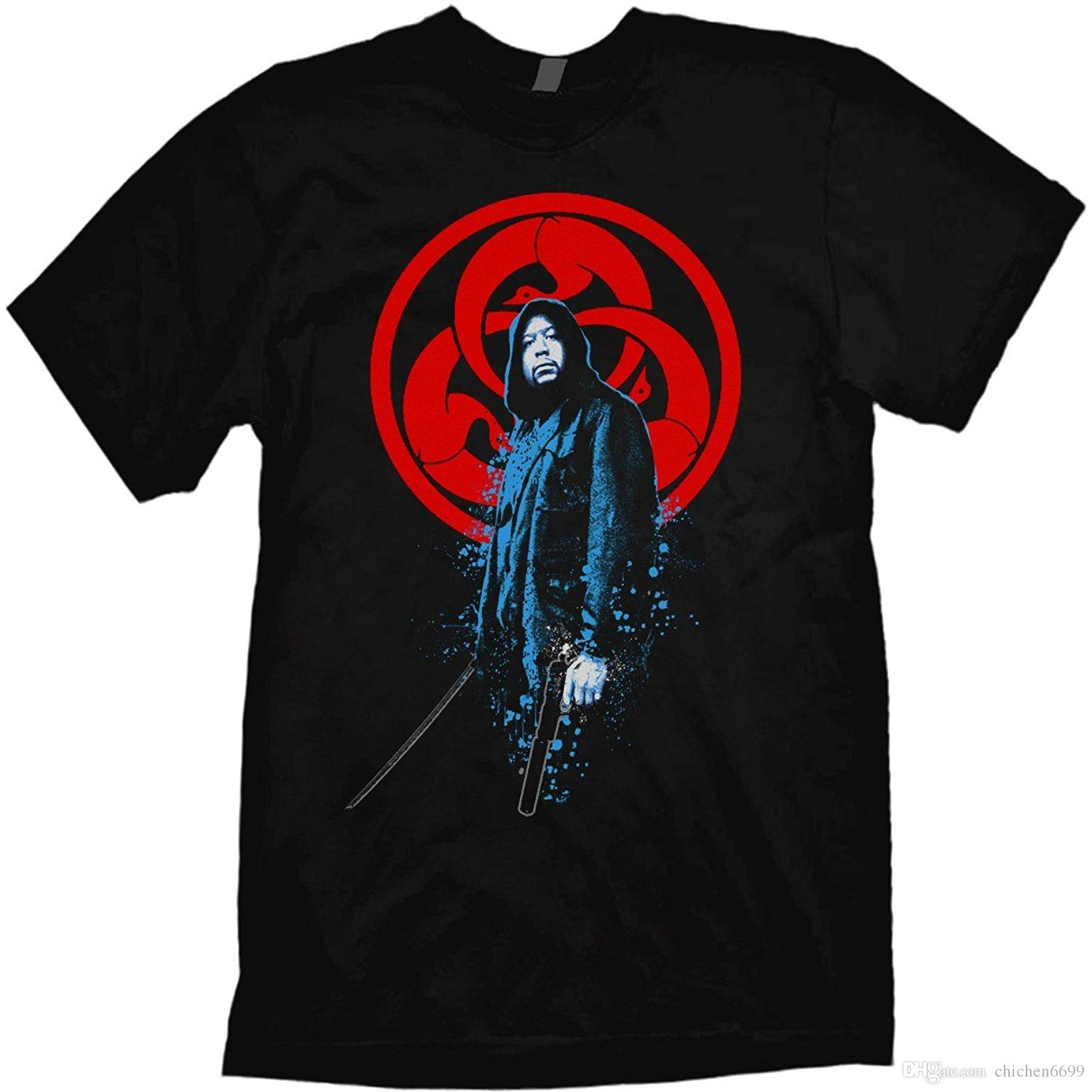 0ed2772591d Wants The D D Funny Board Game Tshirts Graphic Dice Game ShirtJared Swart  Artwork   Apparel Ghost Dog T Shirt The Way Of The Samurai T Shirt Tee Best  Funny ...