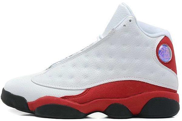 2018 Мужская обувь для баскетбола 13 13s Melo Oak Hill black cat Hyper Royal olive Wheat GS Бордо DMP Чикаго спортивные кроссовки тренеры size7-13