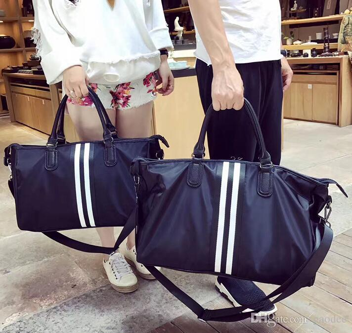b630dfe415c1 Cheap Canvas Casual Bag Design Best Small Messenger Chest Bag for Men