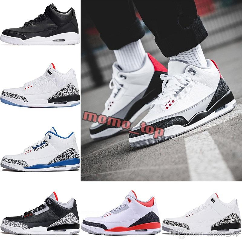footlocker pictures cheap price Drop shipping 2018 Newest Mens Casual shoes Tinker NRG Free Throw Line White Black Cement Fire Red Blue Men Casual shoes geniue stockist sale online free shipping store clearance find great footlocker finishline sale online Cd4NBQ