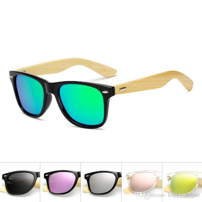 5bae9d7546d0 Wholesale Prices Men Women Fashion Bamboo Foot Polarized Sunglasses Summer  Beach Holidays Casual Wild Sun Glasses Resin Lenses Eyeglasses Cycling  Sunglasses ...