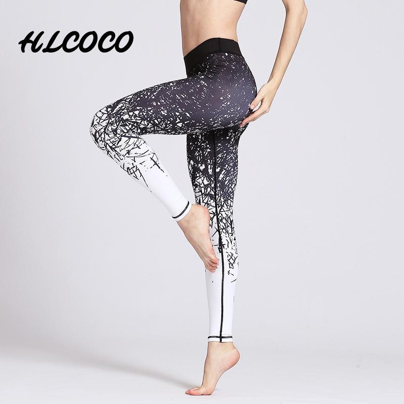 courbe-de-sir-ne-slim-leggings-femmes-imprimer.jpg e5f2501f6ae