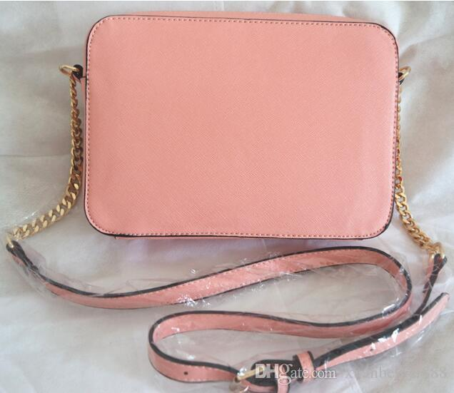 Ücretsiz kargo kadınlar Çanta erkekler Bayanlar çanta tasarımcısı Sırt çantaları kadın tote çanta lüks markalar çanta Tek omuz çantası # 6821