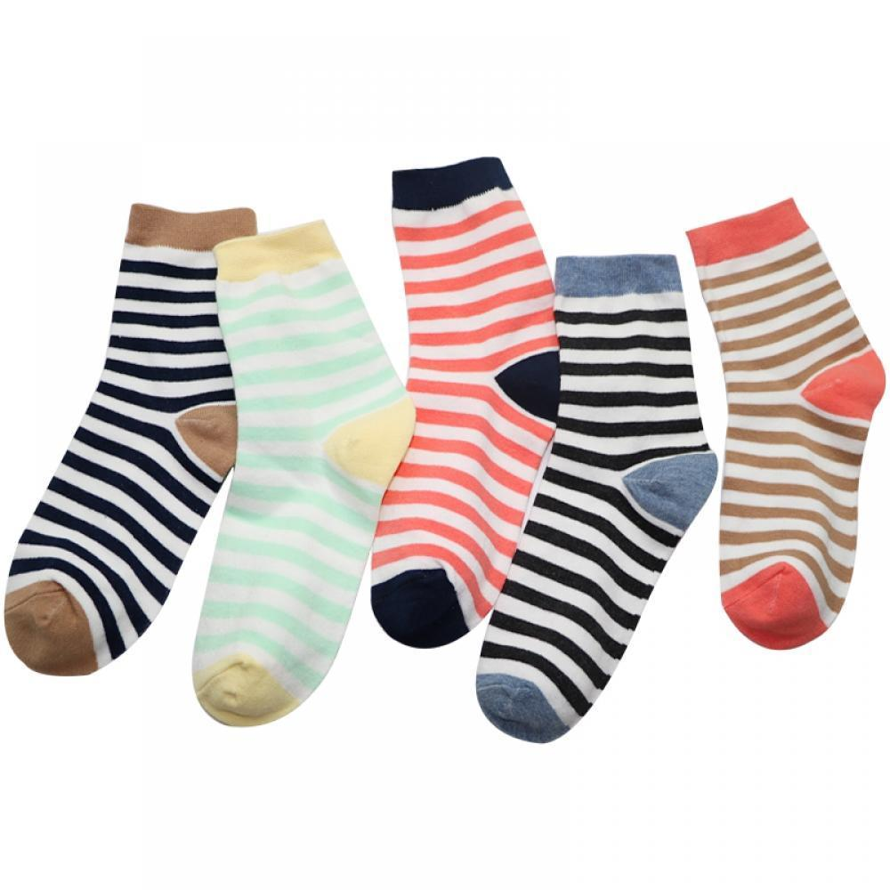 fd3eaafb970b Wholesale Colorful Socks Stripe Chaussette Hombre Hop Homme Meias Hip  Calcetines Masculinas Socks Men Ankle Art Male Socks For Online with  $17.06/Piece on ...