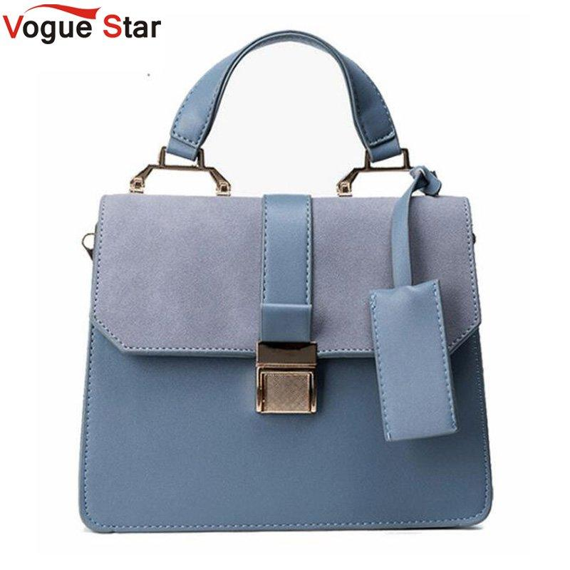 c302724b7f7f Patchwork Scrub Bag Handbag Women Famous Brand Ladies Handbag Luxury Women  Bag Designer Crossbody For LB889 Mens Leather Bags Italian Leather Handbags  From ...