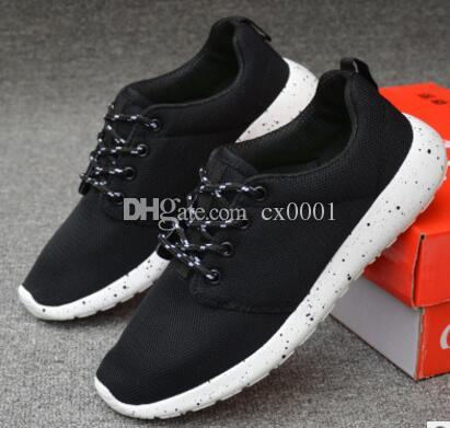 Men's Shoes The Best Men Boots Comfortable Non-slip Sneakers Fashion Male High Quality Sapatos Casual Shoes Big Size Hot Brand Increased Bottom Selling Well All Over The World