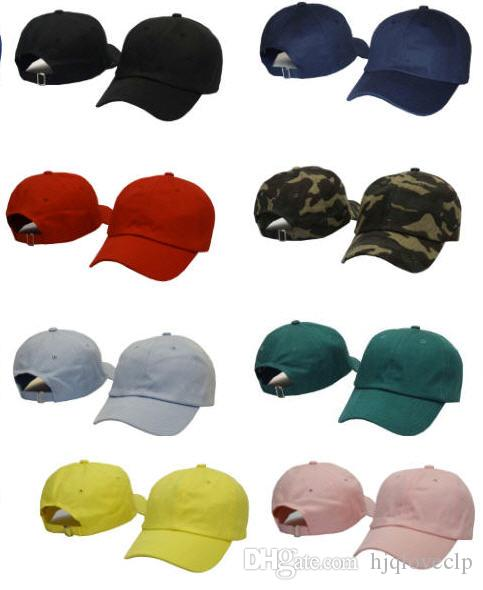 70692edd731 Hot Sell New Design Dad Hats Men Women Fashion Sunny Hat Popular ...