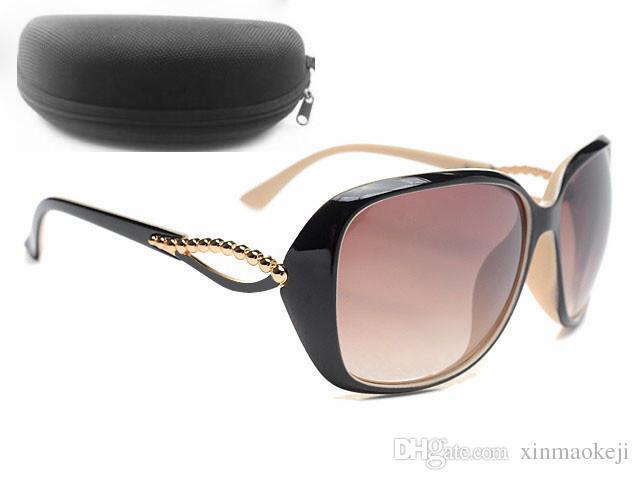 e71a76e28e5 Hot Sale Sunglasses Woman Fashion Adumbral Sunglasses Women And Men ...
