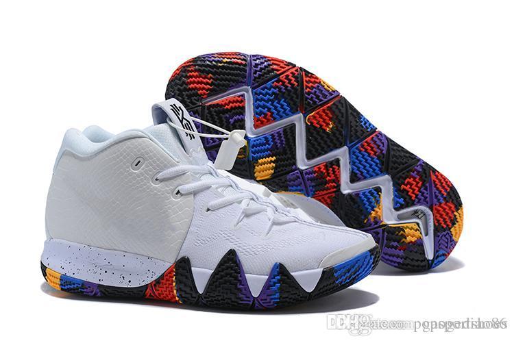 scarpe irving 4