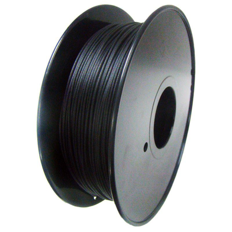2018 3d Printer Filament Material Pla Carbon Fiber 0.8kg