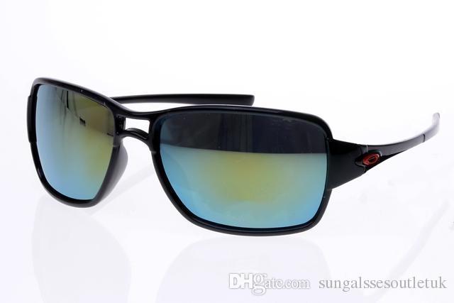 fe00f7e3412e Clearance New Arrival Christmas Designer Sunglasses Men Sun Glasses For  Women High Quality Fashional 808 Brand Sunglasses With Cases Baseball  Sunglasses ...