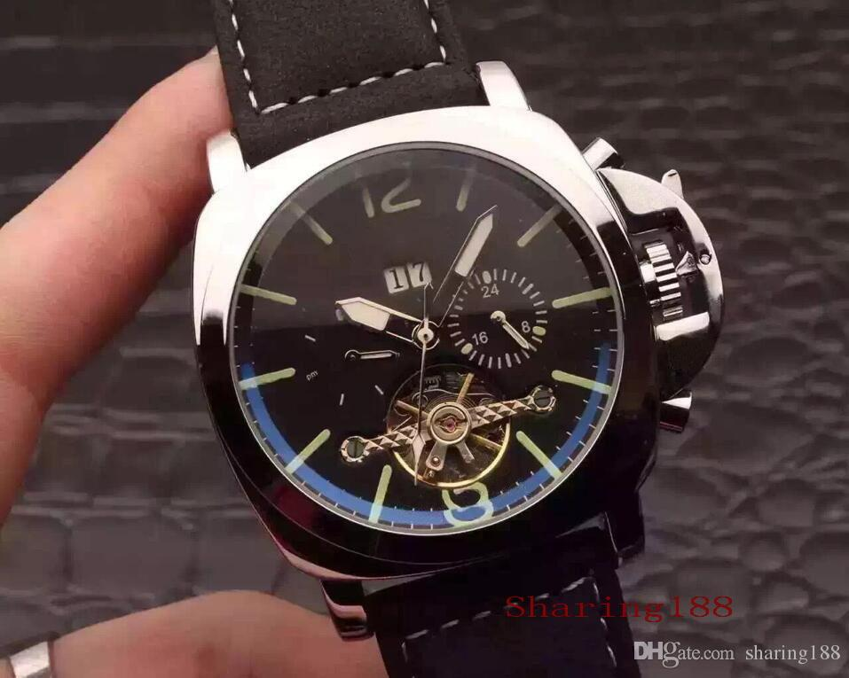 Мужские спортивные наручные механические часы смарт часы dz09 купить в спб