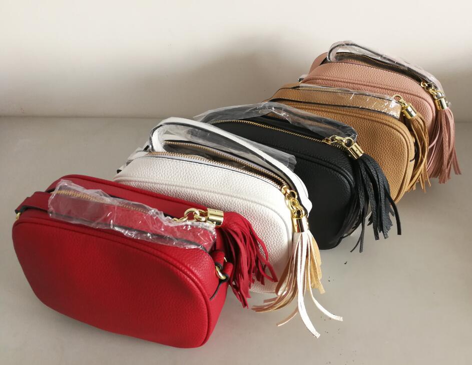 1094943497 Acheter Sac À Bandoulière En Cuir Soho Bag Disco Pour Femme De $20.31 Du  Wanwan1922 | DHgate.Com