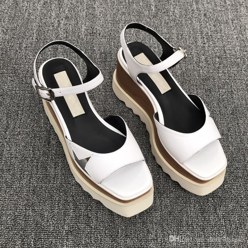 4074f8344a58 NEW 2019 Beach LEADCAT YLM HAN Asphalt Slides Sakura Slippers Fashion  Striped Sandal Non Slip Summer Slipper Flip Flops With Box Sandals For  Girls Chaco ...