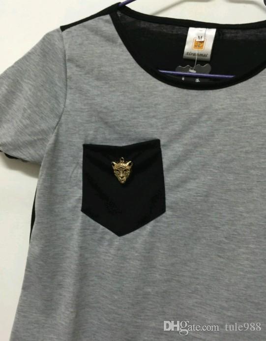 Treino Novo 2018 Mulheres Terno Moletom Com Capuz + Calça Jogging Femme Marque Survetement Sportswear Set 4 Cor S-XL