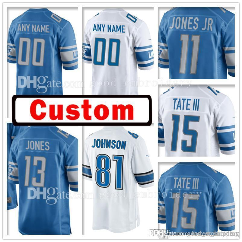 marvin jones jr jersey