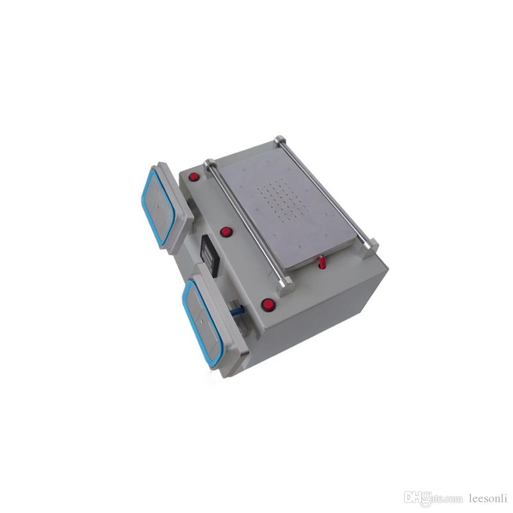 For Samsung Lcd Refurbish Repair Tools 3 In 1 Multifunction Bezel ...
