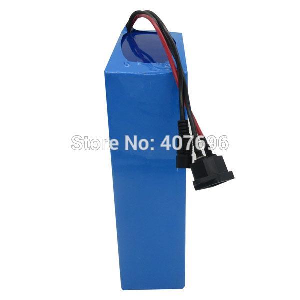 48V 15AH pvc battery-6
