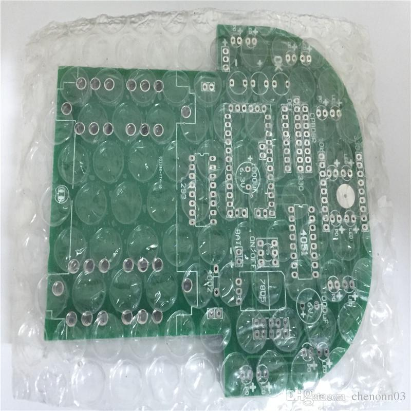 Großhandel Elektronik Shop Online China Pcb Hersteller Ncr 6625 ...