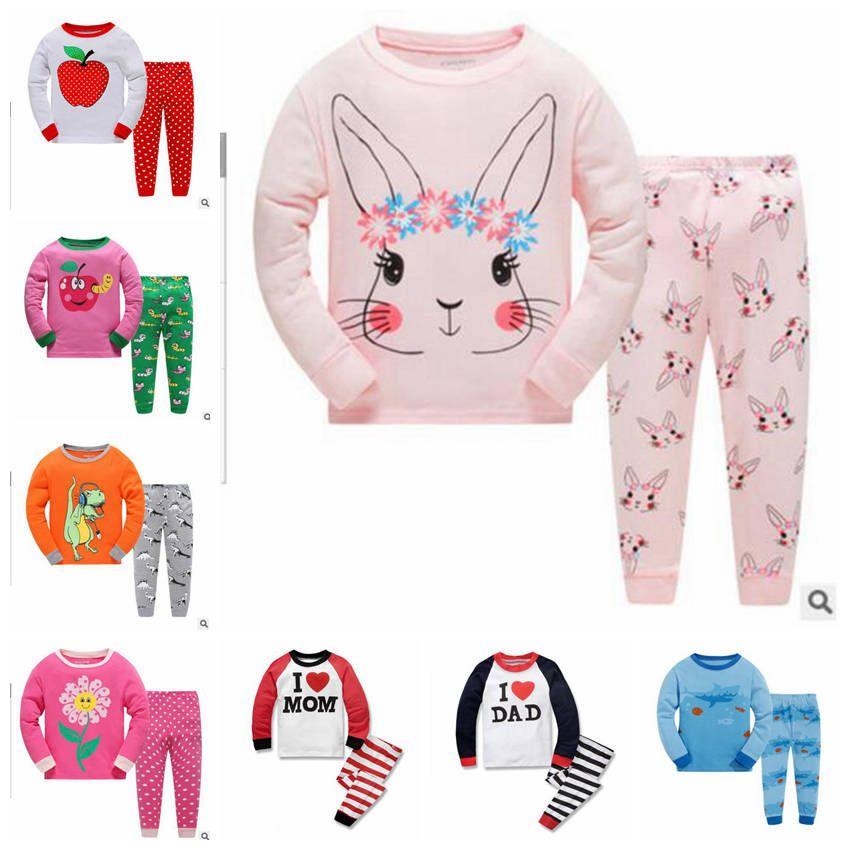 8a5cad642 100% genuine 4c795 ed04c 2018 designer baby clothes boy fox striped ...