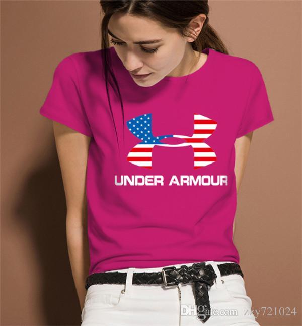 049e05bb413 T-shirt.new Summer Short-sleeved Classic Women s Brand Polo Lovers ...