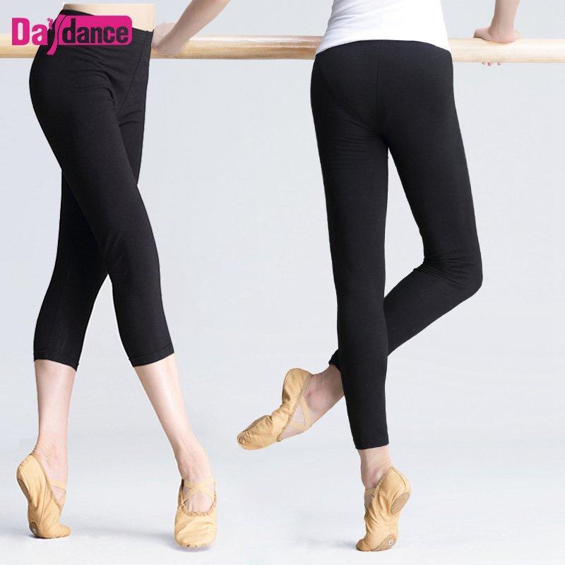 285f0cccf7 Acquista Sport Gym Leggings Yoga Pantaloni Ragazze Pantaloni Da Corsa  Pantaloni Da Danza Donna Fitness Abbigliamento Sportivo Le Donne Palestra A  $22.93 Dal ...