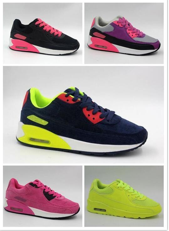nike ladies sneakers sale