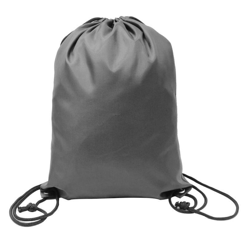 210D Oxford Cloth Outdoor Women Waterproof Drawstring Backpack Beach Bag  Shoulder Bag School Girl Backpacks Swimming Bags Swimming Bag Waterproof Swim  Bag ... c8ee40fc0d