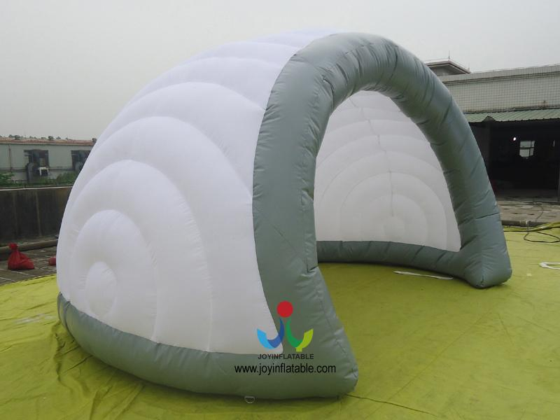 Specially Design And Cheap Oxford Cloth Inflatable Circular Tent/Four Season Tent For Girls And Boys Shelters For Women And Children No Kill Shelters From ... & Specially Design And Cheap Oxford Cloth Inflatable Circular Tent ...