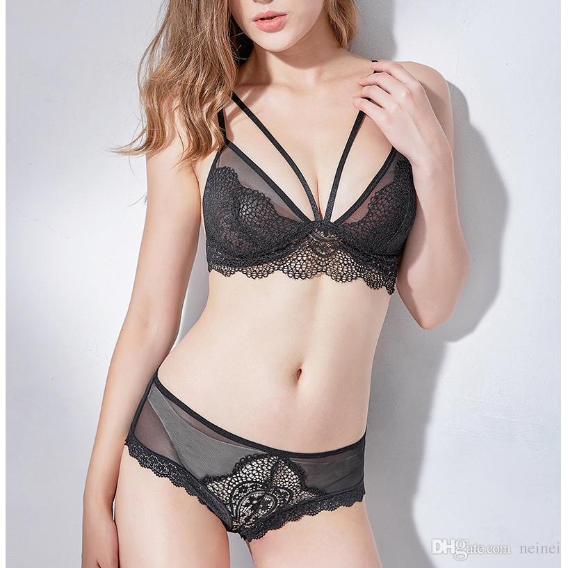 Dionne daniels nude pussy