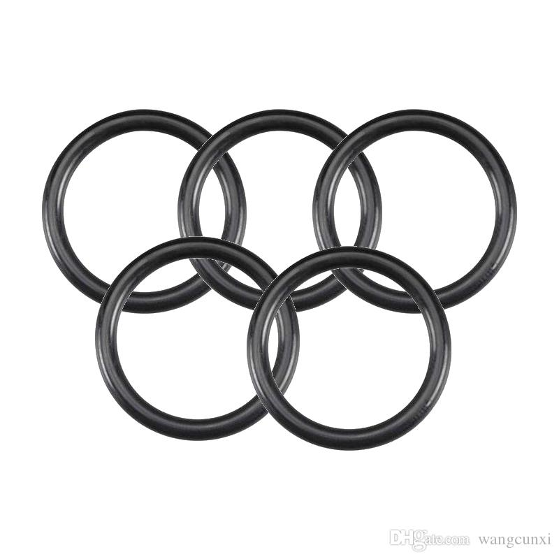 Viton®//FKM O-ring 5 x 2.5mm Price for 5 pcs