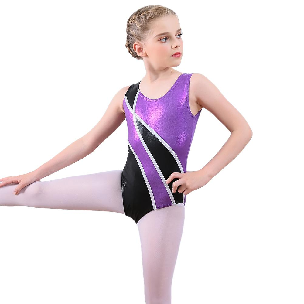 407f4315bb76 Gym Leotards