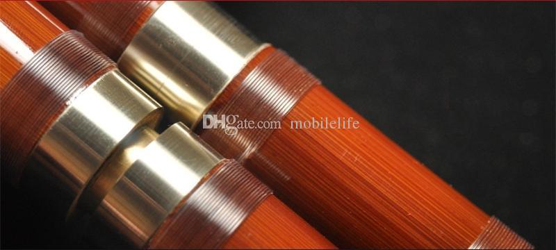 DXH 8885 Müzisyen Kollektif Sınıf Dizi Profesyonel Konser Dizi
