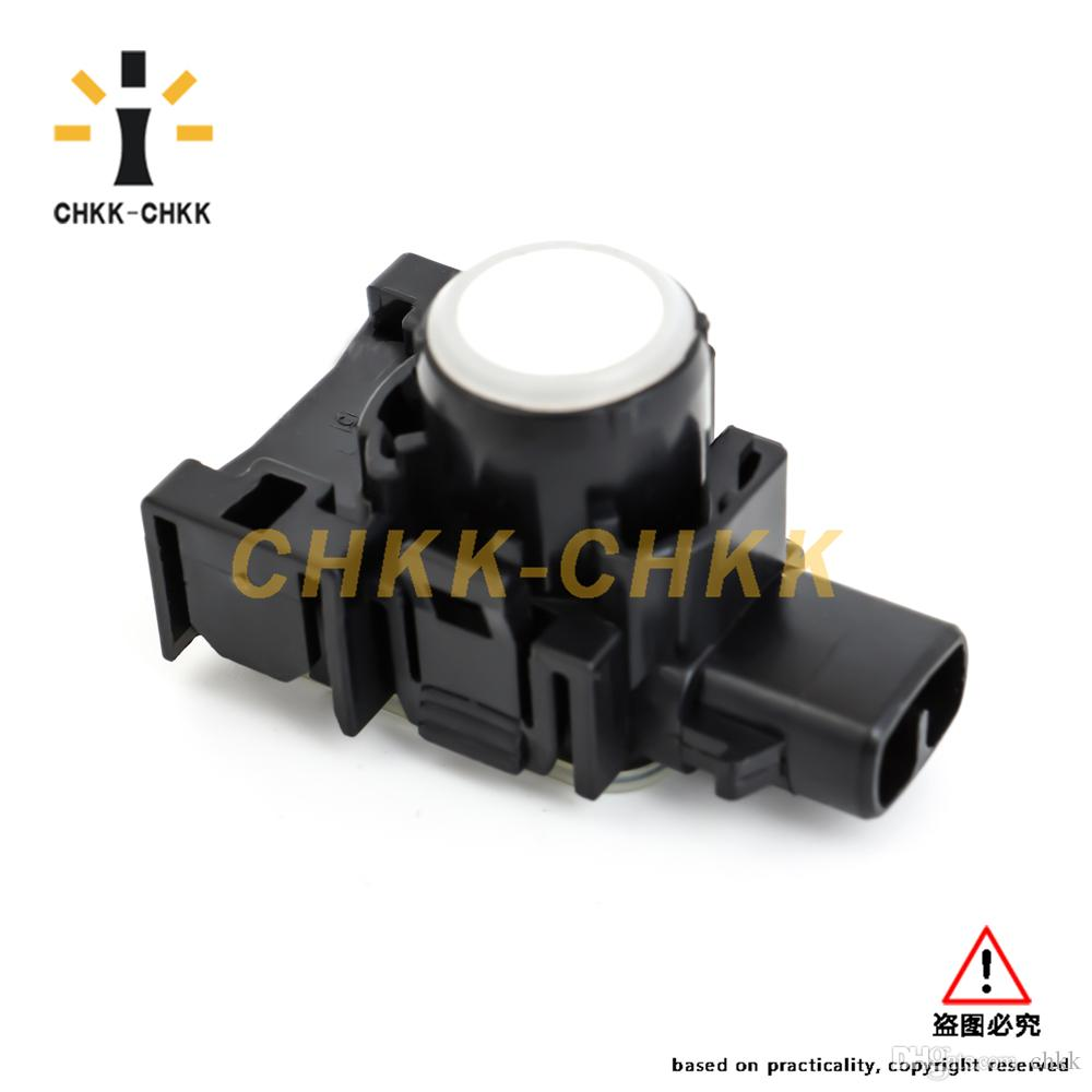 Parking Sensor PDC 89341-0N050 for Toyota Crown AUTO PARTS OF CAR TOP  QUALITY FREE SHIP