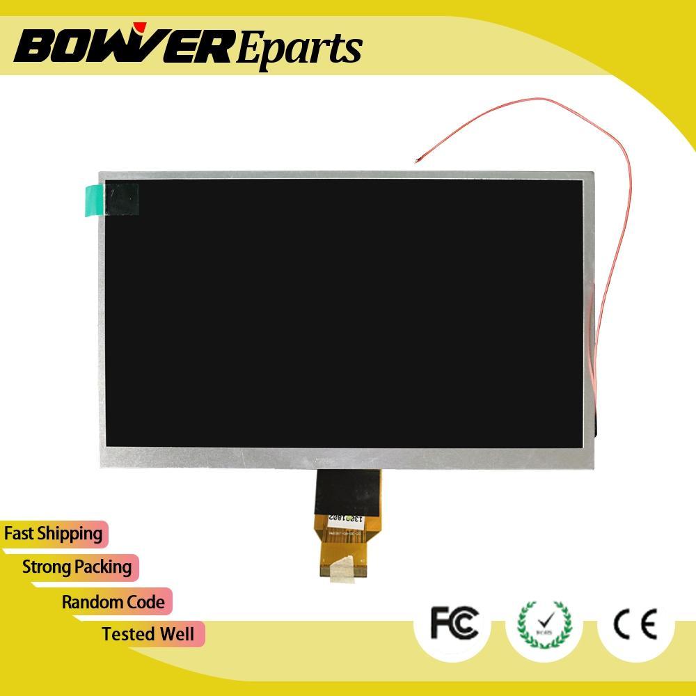 wholesale a 10 1 hw101f 0a 0e 20 hw101f tft lcd display screen rh dhgate com
