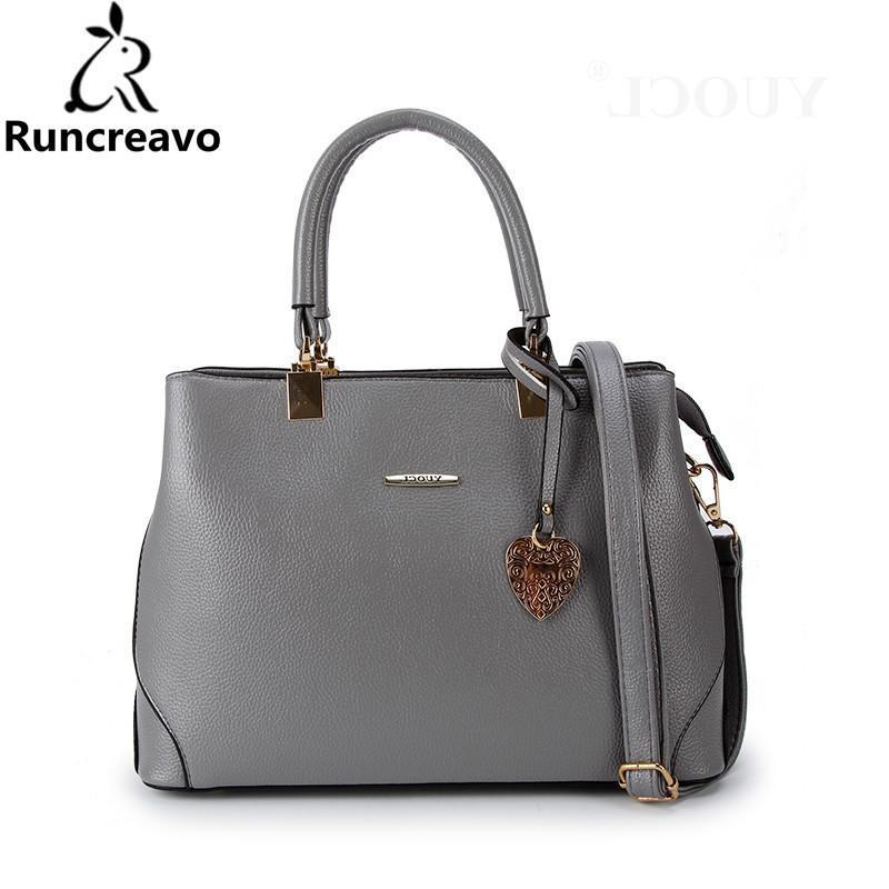 d521928062353 Großhandel Großhandel Frauen Messenger Bags Casual Tote Femme Mode Luxus  Handtaschen Frauen Taschen Designer Tasche Hohe Qualität Handtaschen Von  Shoes2244