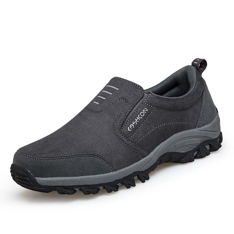 Großhandel Adidas Yeezy 350 V2 Off White Boost Sneakers 2019 Herren Schuhe Butter Sesame V2 V1 Sneakers Blau Tönung Weiß Größe 13 Damen Designer